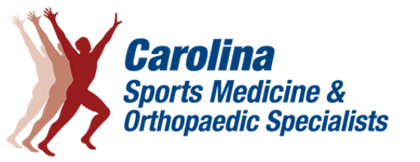 Carolina Sports Med Logo